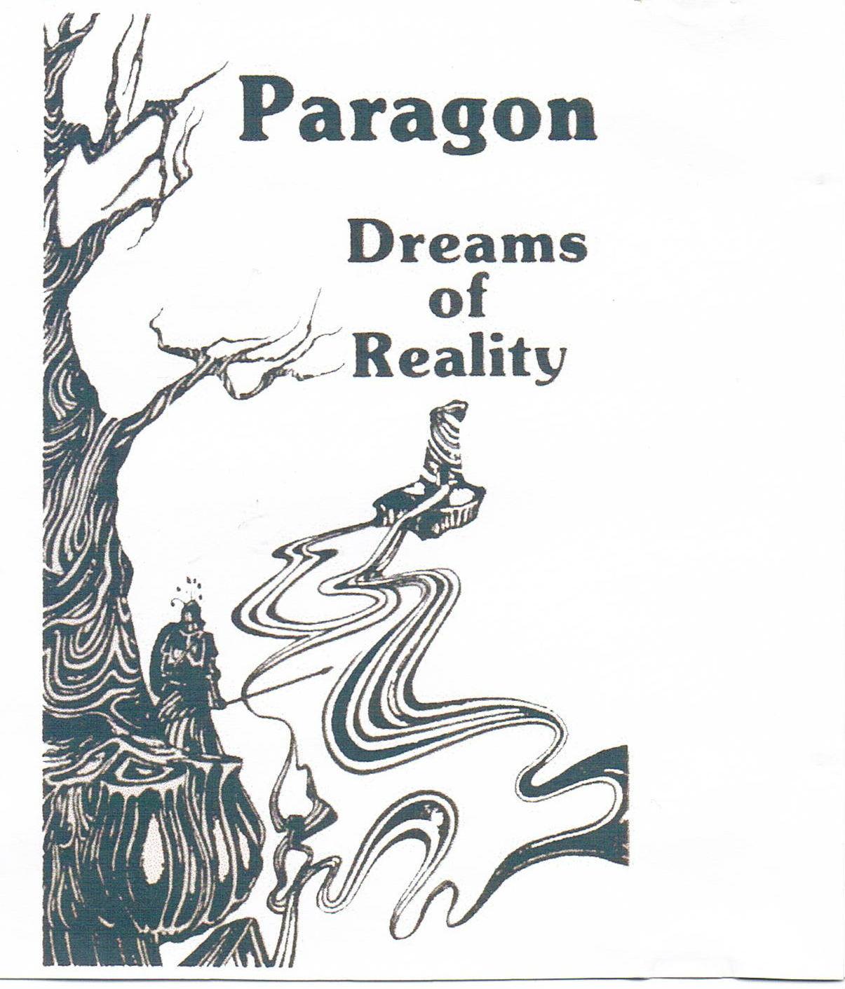DreamsOfReality